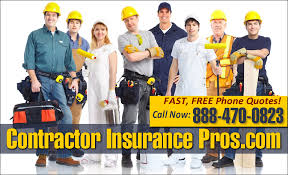 contractor insurance pros com michigan contractor liability insurance quotes for all mi contractors fast contractor s general liability insurance