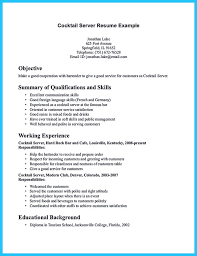 create my resume bartender large dining room and baquet bartender resume cover letter