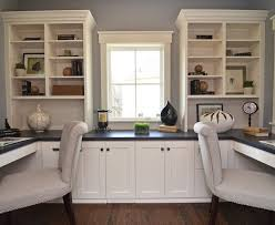 home office renovation ideas. Good-Looking-Rebeccas-Office-look-Minneapolis-Traditional-Home- Home Office Renovation Ideas