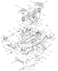 Bmw Wiring Harness Diagram