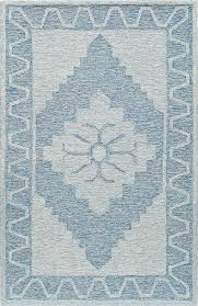 cortland is a new hand tufted collection from rugs america these exquisite transitional rugs are made in india from wool and are made to last