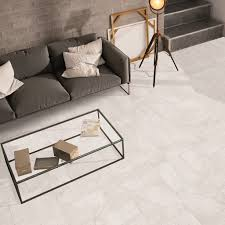 back to living room floor tiles