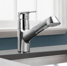 Grohe Concetto Kitchen Faucet Design10001000 Grohe Alira Kitchen Faucet Grohe Alira