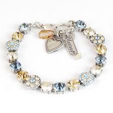 mariana bracelet b 4044 216 3sp 127 00