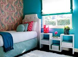 girls bedroom ideas blue. Girls Bedroom Ideas Blue And Pink New In Amazing Navy Living Room Hot Yellow Red