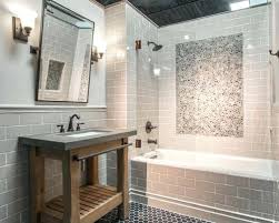 The Tile Shop San Antonio Superb Fireplace Store Minimalist Of Adorable San Antonio Bathroom Remodeling Minimalist