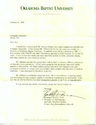 National Honor Society Sample Recommendation Letter National Honor Society Recommendation Letter Image Collections