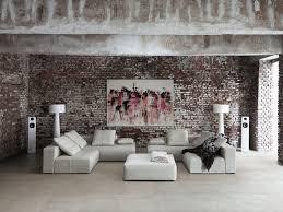 Living Room Tile Designs Living Room Living Room Tile Ideas 10 Floor Tile Designs For