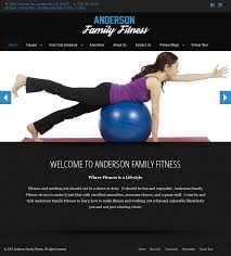 anderson family fitness peors revenue and employees owler pany profile
