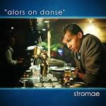 Alors on Danse album by Stromae