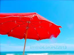 beach umbrella wall mural decal hous on metal beach wall art bungalows umbrell on beach umbrella metal wall art with beach umbrella wall mural decal hous on metal beach wall art