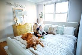 Calvin Klein Bedroom Furniture Barefoot Blonde Bedroom High Fashion Home Blog