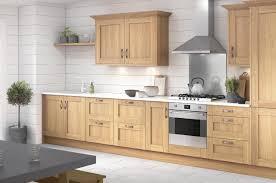 Kitchens Fitted Kitchens Units Worktops Kitchen Design At