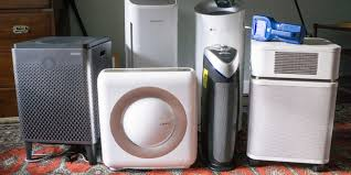the best air purifier appliances small appliances