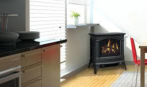 napoleon fireplace napoleon fireplace remote control troubleshooting napoleon fireplace