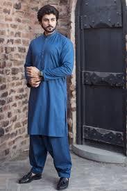 Pakistani Shalwar Kameez Design 2019 Latest Bonanza Men Eid Kurta Shalwar Kameez Collection 2019 2020