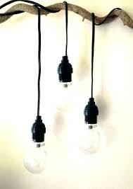 hanging light plug in hanging lamps plug pendant light kit hanging pendant light plug in ideas plug in pendant light plug in outdoor hanging light fixtures