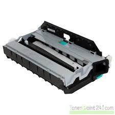 hp officejet pro x x576dw multifunction printer manual save on our amazing officejet pro x476dw multifunction printer with when you now
