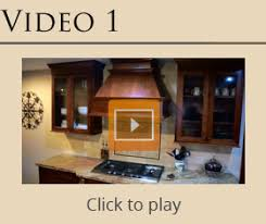 bathroom remodeling katy tx. Kitchen Remodeling Video - Premier And Bath Bathroom Katy Tx