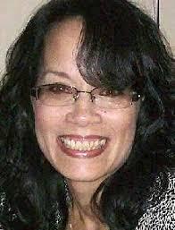 Kelli Walk Obituary (2015) - Patriot-News