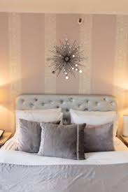Regency Bedroom Furniture 17 Best Ideas About Hollywood Regency Bedroom On Pinterest Hotel