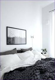 Purple And Gray Master Bedroom Ideas Full Size Of Grey And White Master Bedroom  Grey White . Purple And Gray Master Bedroom ...