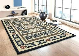 full size of round outdoor rugs home depot indoor safavieh awesome for area rug black