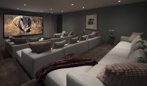 media room furniture. Media Room Furniture Home Sorrentos Bistro O