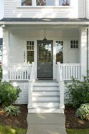 farmhouse style front doorsFront Door Porch Designs I31 All About Easylovely Home Decorating