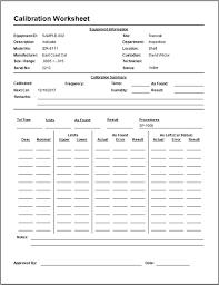 micrometer reading worksheet. calibration worksheet blank · micrometer reading