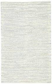 natural stripe white blue area rug x flat woven rugs canada art decor technique