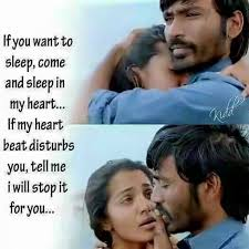 Deep Love Quotes Malayalam Hover Me Best I Quit From Love Quotes In Malayalam