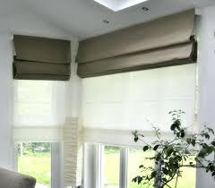 Gardinen Kleine Fenster Wetterfeste Vorhange Neu Gardine Fr Kleines