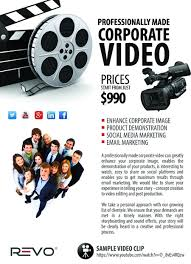Video Flyer - Koto.npand.co