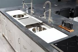 the galley sink. Brilliant Galley Continue Browsing In The Galley Sink E