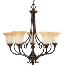 lamp orb chandelier antler chandelier home depot