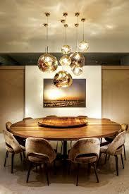 Design Esstisch Lampe