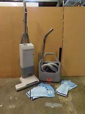 electrolux attachments. electrolux epic series 3500 sr upright vacuum cleaner 3500sr attachments e