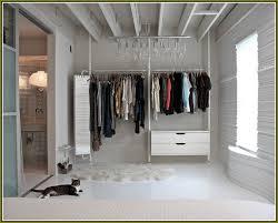 closet organizing ideas ikea