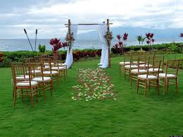 Destination Weddings Hawaii Prices