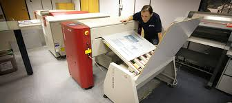 Image result for Right Printing and Mailing Service