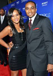 VIDEO BOBBI KRISTINA BROWN BATAL TUNANGAN 2012 ANAK WHITNEY HOUSTON