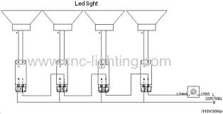 wiring diagram for down lighting wiring image 240v led downlight wiring diagram schematics and wiring diagrams on wiring diagram for down lighting