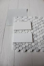 Bathroom Floor Song 25 Best The Floor Trending Ideas On Pinterest Natural Flooring