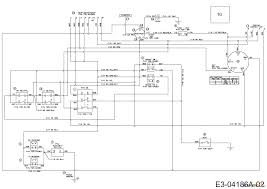 chinese 4 wheeler wiring diagram solidfonts 110cc 4 wheeler engine diagram automotive wiring diagrams