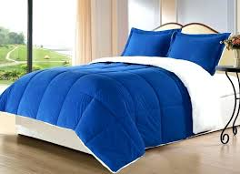 navy bedding set navy blue quilt set comforters king bed comforter set aqua blue comforter sets queen navy blue and white king size bedding king navy
