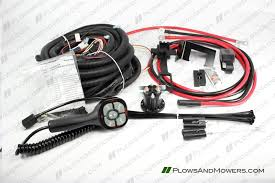 products archive plow experts boss control kit rt3 w sh2 v smarttouch2 08 msc15100