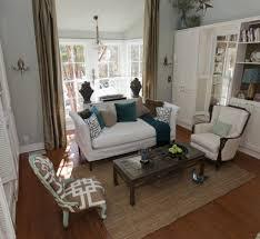 Victorian Living Rooms Victorian Living Room Decorating Ideas With Pics Design Interior