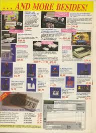 Amiga Computing