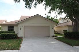 emergency garage door repair jupiter garage designs